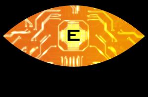 eye engage