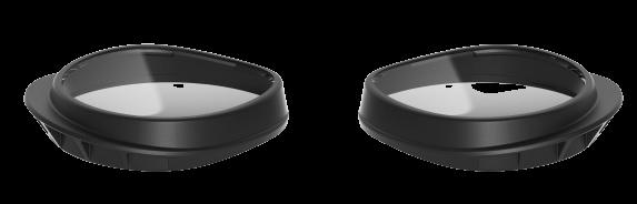 prescription vr lenses