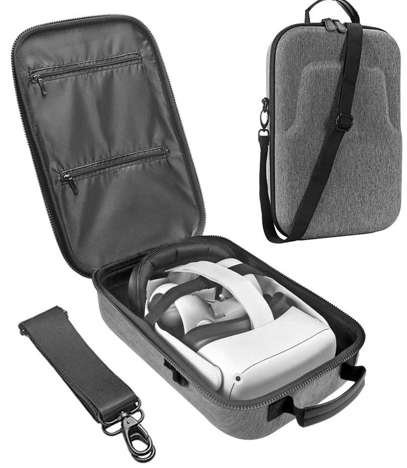 quest 2 carry case