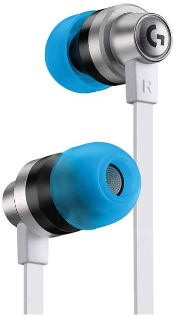 quest 2 earphones